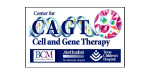 Center for Gene and Cell Therapy (CGT)