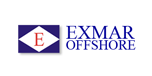 Exmar Offshore Company