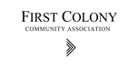 First Colony Association