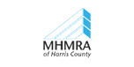 MHMRA of Harris County