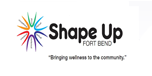 Shape Up Forth Bend Youth